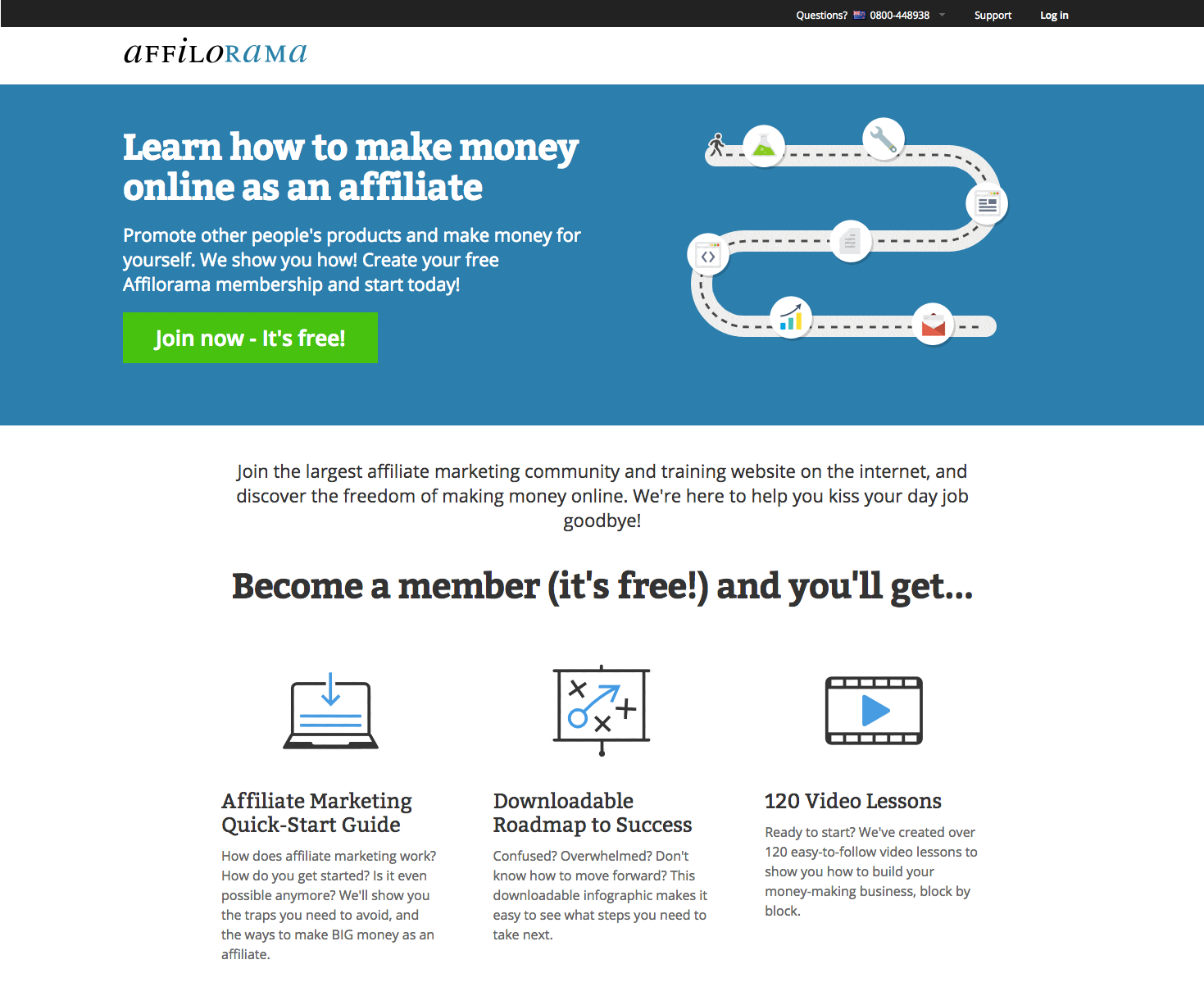 affilorama-learn-affiliate-marketing