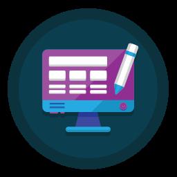 build affiliate website