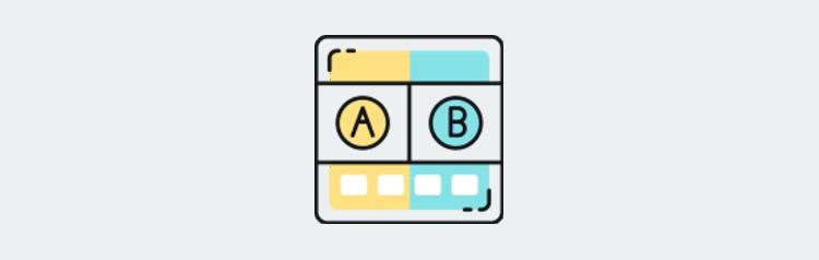 affiliate a-b testing