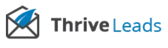 thrive themes leads