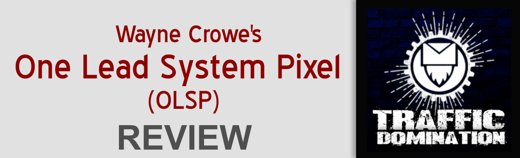 OLSP System Review